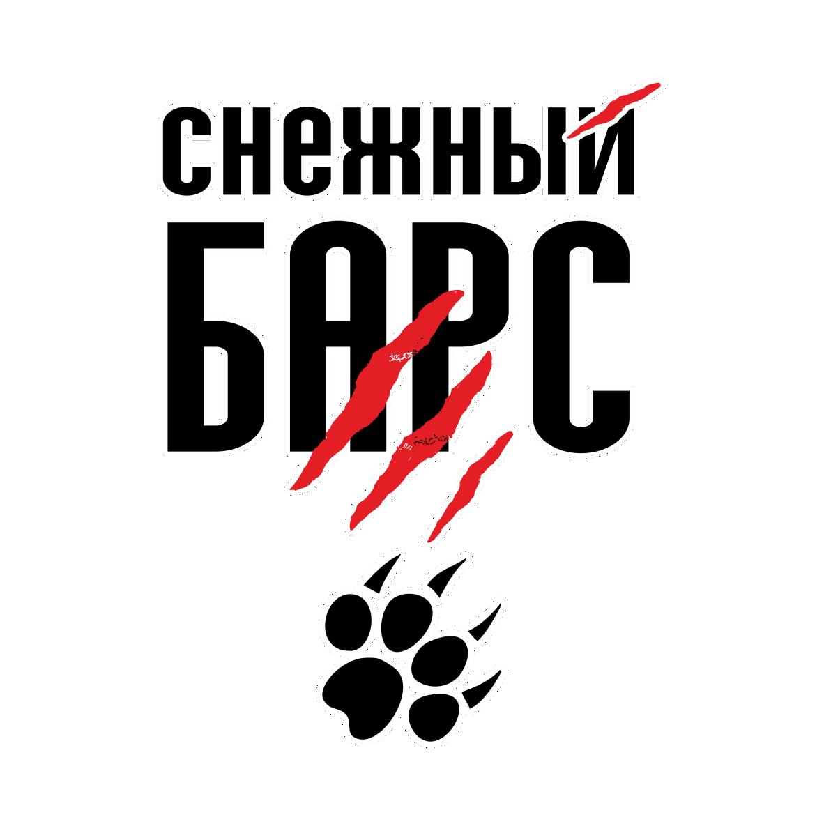 logos_bars