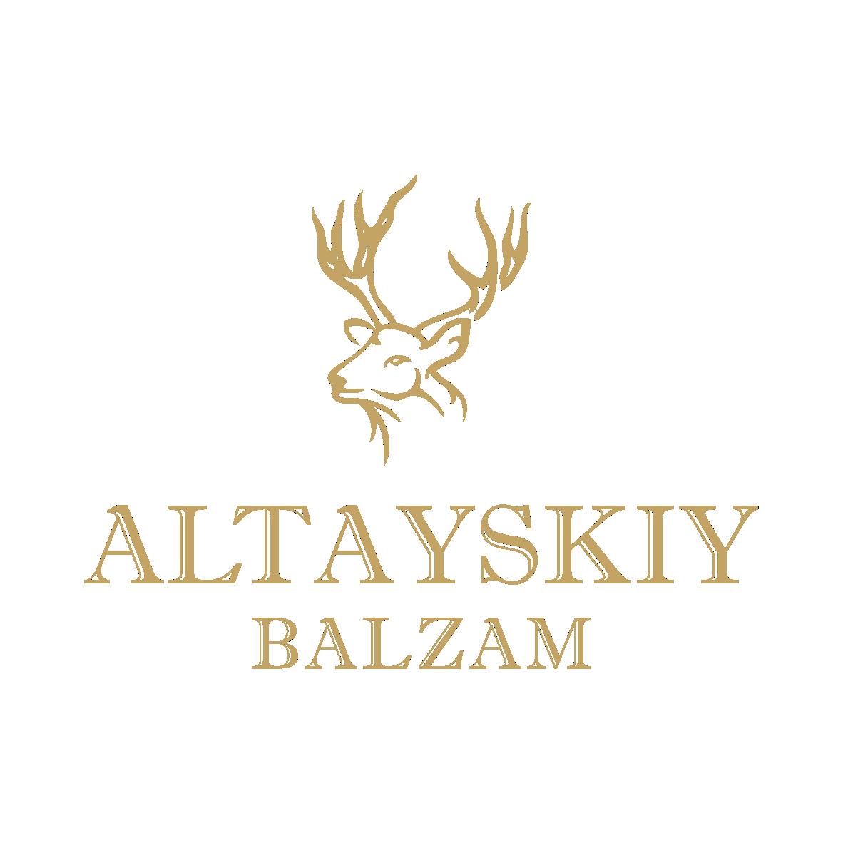 logos_altai_balsam